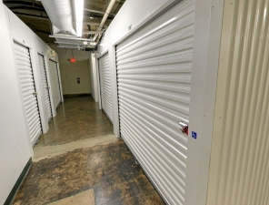 Storage Sense - Memphis - Photo 5