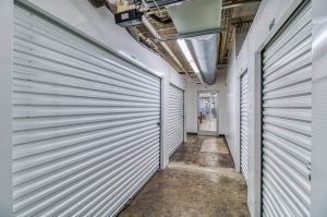 Storage Sense - Memphis Facility at  1485 Madison Avenue, Memphis, TN