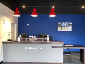 Self Storage Plus - Lorton - Photo 1