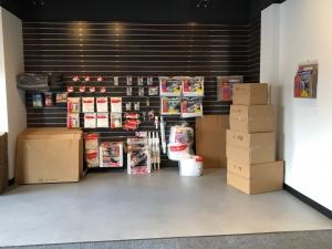 Self Storage Plus - Lorton - Photo 3