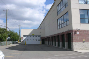 Premium Self Storage - Photo 4