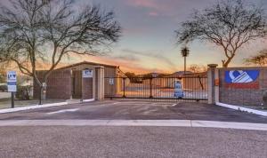 Advantage Storage - Surprise Facility at  14924 West Yorkshire Drive, Surprise, AZ