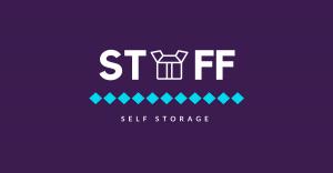Stuff Self Storage - Photo 2