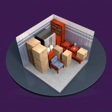 Stuff Self Storage - Photo 4