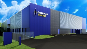 Guardian Storage - Bethel Park - Photo 1