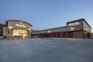 Rockvill RV & Self Storage - Photo 2