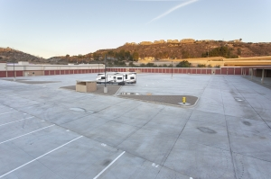 Rockvill RV & Self Storage - Photo 9