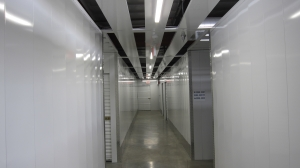 US Storage Centers - Carson - Photo 1