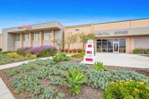 US Storage Centers - Carson Facility at  21640 South Wilmington Avenue, Carson, CA