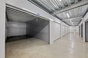 US Storage Centers - Carson - Photo 2