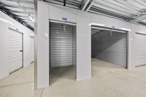 US Storage Centers - Carson - Photo 3