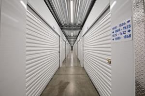 US Storage Centers - Carson - Photo 4