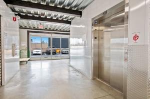 US Storage Centers - Carson - Photo 5