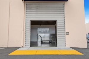 US Storage Centers - Carson - Photo 6