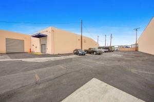 US Storage Centers - Carson - Photo 7
