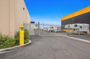 US Storage Centers - Carson - Photo 8