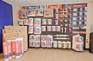 US Storage Centers - Carson - Photo 10