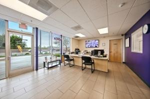 US Storage Centers - Carson - Photo 11
