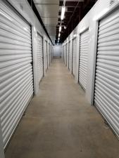 Beyond Self Storage at Mt Lebanon - Photo 5