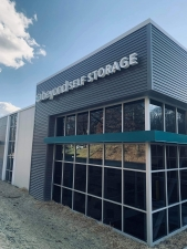 Beyond Self Storage at Lebanon