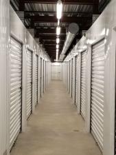 Beyond Self Storage at Commerce - Photo 3