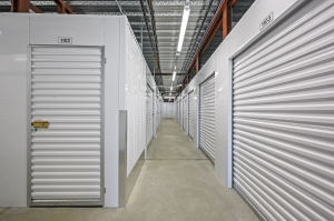 Beyond Self Storage at Commerce - Photo 5