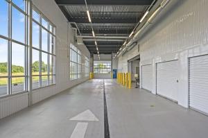 Beyond Self Storage at Commerce - Photo 6