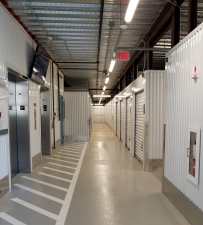 Beyond Self Storage at Sterling Heights - Photo 6