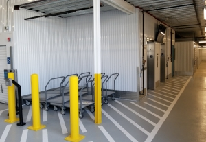 Beyond Self Storage at Sterling Heights - Photo 7