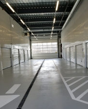 Beyond Self Storage at Sterling Heights - Photo 8