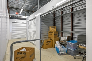 Beyond Self Storage at Sterling Heights - Photo 7