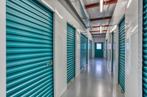 Image of SmartStop Self Storage - Plant City Facility on 1610 Jim Johnson Road  in Plant City, FL - View 4