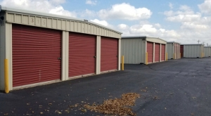 Superior Storage - Pleasant St 1 - Photo 2