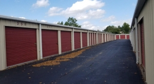 Superior Storage - Pleasant St 1 - Photo 3