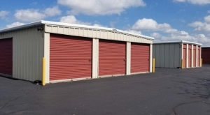 Superior Storage - Pleasant St 1 - Photo 4