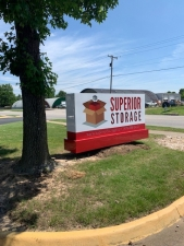 Superior Storage - Pleasant St 1 - Photo 6