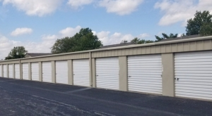 Superior Storage - Pleasant St 2 - Photo 2