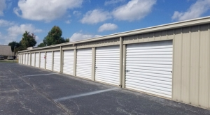 Superior Storage - Pleasant St 2 - Photo 6