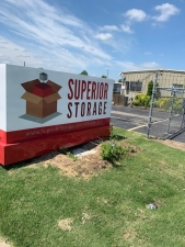 Superior Storage - Pleasant St 2 - Photo 7