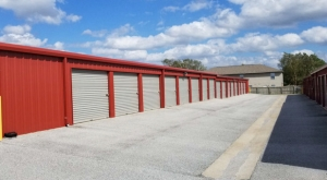 Superior Storage - Robinson Ave - Photo 1