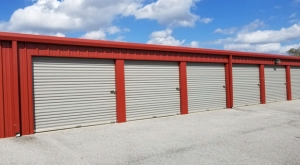 Superior Storage - Robinson Ave - Photo 2