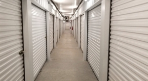 Superior Storage - Robinson Ave - Photo 3
