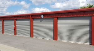 Superior Storage - Robinson Ave - Photo 6