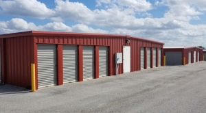 Superior Storage - Robinson Ave - Photo 7