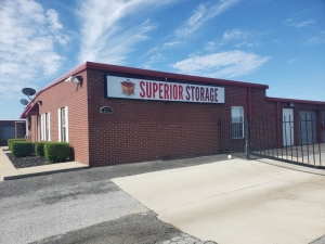 Superior Storage - Robinson Ave - Photo 9
