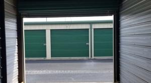 Superior Storage - Oak St - Photo 2