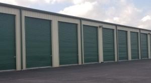 Superior Storage - Oak St - Photo 5