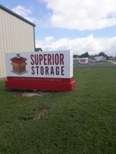 Superior Storage - Oak St - Photo 6