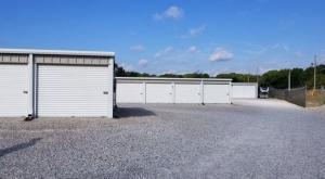 Superior Storage - Trafalgar Rd - Photo 2