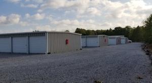 Superior Storage - Trafalgar Rd - Photo 4